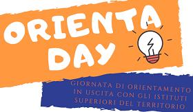 OrientaDay – 14 dicembre 2019